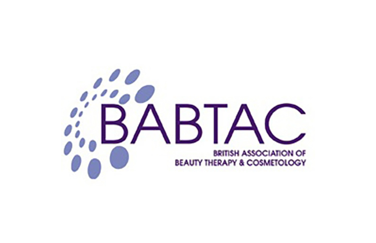 Image for proud members of babtac